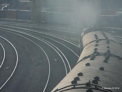 Black Five 44932 Millbrook from SOU PDM 30-07-2014 18-37-36