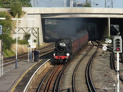 Black Five 44932 Millbrook from SOU PDM 30-07-2014 18-37-020