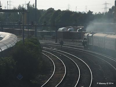Black Five 44932 Millbrook from SOU PDM 30-07-2014 18-37-046