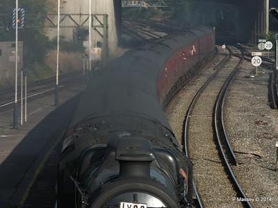 Black Five 44932 Millbrook from SOU PDM 30-07-2014 18-37-033