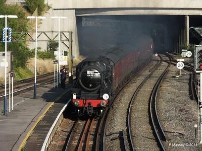 Black Five 44932 Millbrook from SOU PDM 30-07-2014 18-37-026