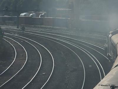 Black Five 44932 Millbrook from SOU PDM 30-07-2014 18-37-041