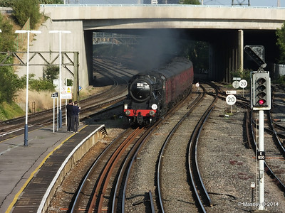 Black Five 44932 Millbrook from SOU PDM 30-07-2014 18-37-15