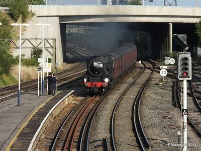Black Five 44932 Millbrook from SOU PDM 30-07-2014 18-37-019