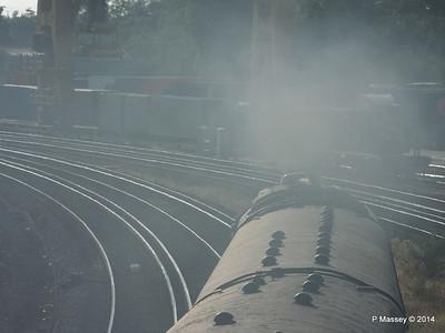 Black Five 44932 Millbrook from SOU PDM 30-07-2014 18-37-035