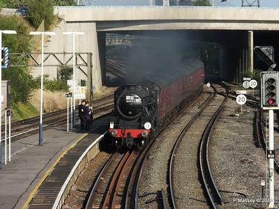 Black Five 44932 Millbrook from SOU PDM 30-07-2014 18-37-18