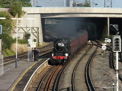 Black Five 44932 Millbrook from SOU PDM 30-07-2014 18-37-021