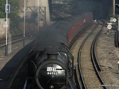 Black Five 44932 Millbrook from SOU PDM 30-07-2014 18-37-032