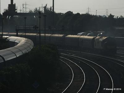 Black Five 44932 Millbrook from SOU PDM 30-07-2014 18-37-59