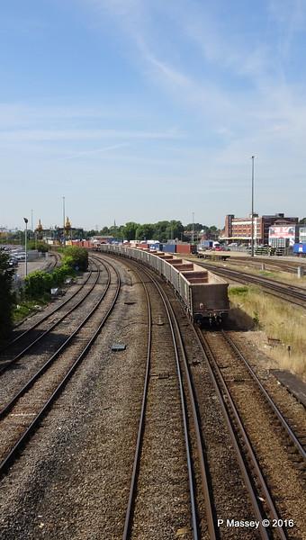 Millbrook Railway PDM 16-08-2016 14-05-14
