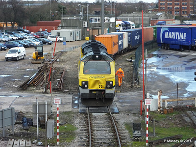 Freightliner Depot Southampton PDM 23-01-2014 14-21-22