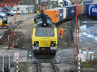 Freightliner Depot Southampton PDM 23-01-2014 14-21-28