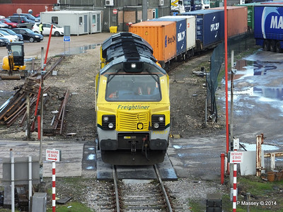 Freightliner Depot Southampton PDM 23-01-2014 14-21-36