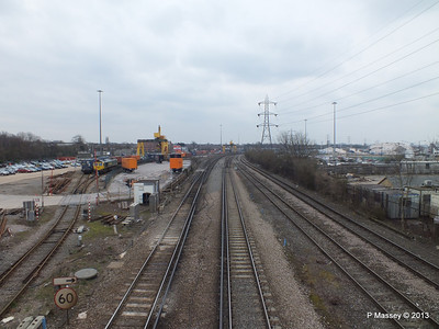 Railway Line George V Dock PDM 25-03-2013 13-08-15