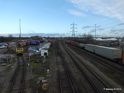 Freightliner Depot Southampton PDM 23-01-2014 14-21-58