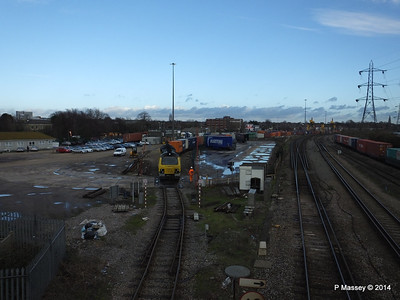 Freightliner Depot Southampton PDM 23-01-2014 14-21-09
