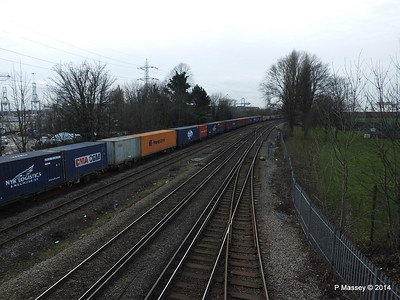 Freightliner Depot Southampton PDM 23-01-2014 14-22-50