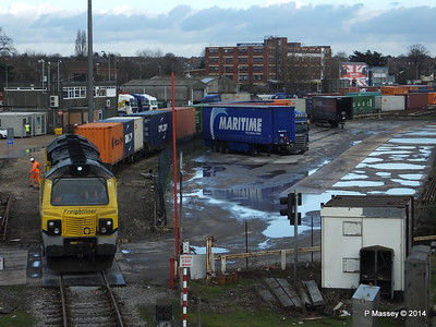 Freightliner Depot Southampton PDM 23-01-2014 14-21-42