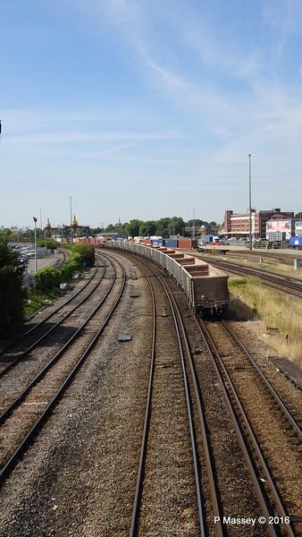 Millbrook Railway PDM 16-08-2016 14-05-21