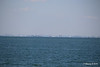 AURORA & BRITANNIA Visible from Ryde Pier IOW PDM 16-05-2016 14-45-36