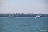 WIGHT SUN ST FAITH Fishbourne IOW PDM 16-05-2016 14-45-12