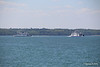 WIGHT SUN ST FAITH Fishbourne IOW PDM 16-05-2016 14-45-11