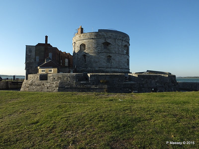 Calshot Castle PDM 01-10-2015 17-18-32