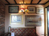 Walhampton Arms Nr Lymington 01-10-2015 15-28-16