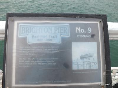 Brighton Pier Heritage Trail 01-09-2013 16-16-48