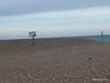 Naturist Beach boundary Brighton 01-09-2013 18-01-25
