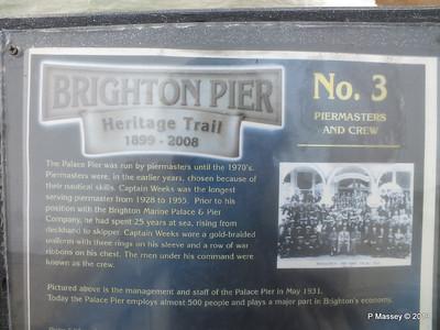 Brighton Pier Heritage Trail 01-09-2013 16-26-04