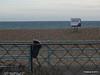 Naturist Beach boundary Brighton 01-09-2013 18-02-18