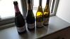 Cottonworth Wines see tags 14-08-2016 12-59-20