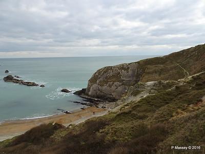 Man O'War Cove Jurassic Coast 28-02-2016 14-09-55
