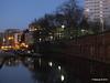 Birmingham Fazely Canal Summer Row 05-12-2012 17-30-16