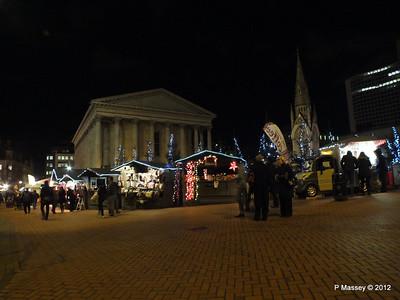 Chamberlain Square 05-12-2012 18-20-47