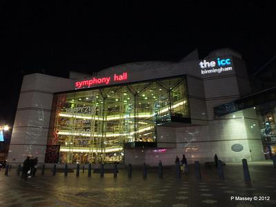The ICC Centenary Square 05-12-2012 18-02-05