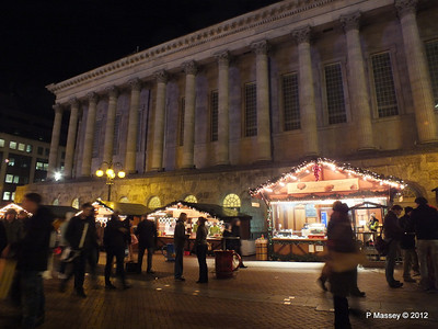 Chamberlain Square 05-12-2012 18-25-50