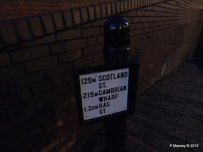 Birmingham Fazely Canal Summer Row 05-12-2012 17-37-15