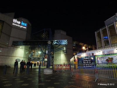 The ICC Centenary Square 05-12-2012 18-02-09