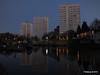 Birmingham Fazely Canal Summer Row 05-12-2012 17-27-52