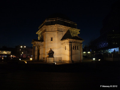 Hall of Memory 05-12-2012 17-49-26