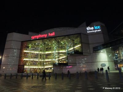 The ICC Centenary Square 05-12-2012 18-01-59