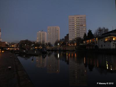 Birmingham Fazely Canal Summer Row 05-12-2012 17-27-44