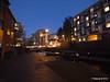 Birmingham Fazely Canal Summer Row 05-12-2012 17-36-12