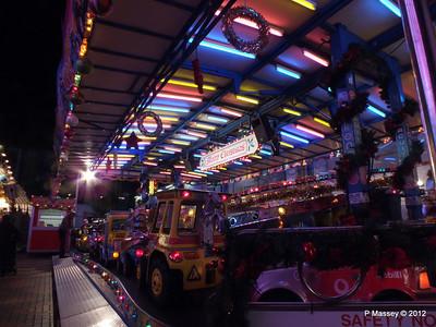 Centenary Square Christmas Funfair 05-12-2012 18-00-19