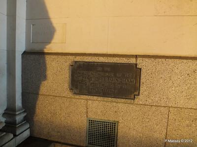 Hall of Memory 05-12-2012 17-50-37