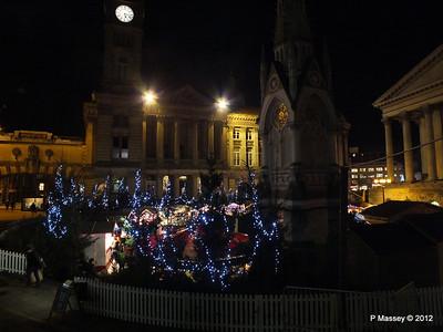 Chamberlain Square Fountain Museum 05-12-2012 18-18-51
