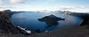 Crater Lake panorama#2