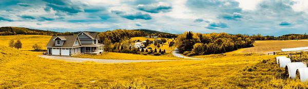_MG_8832-panoramic-3